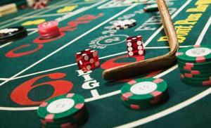 Pokeri technologies
