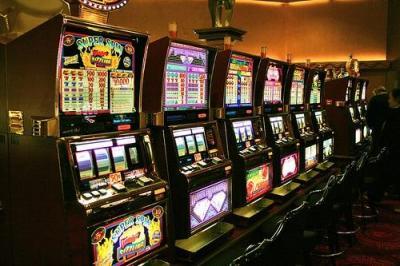 spielers casino